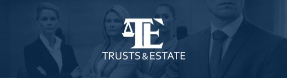 Estate planning lawyer